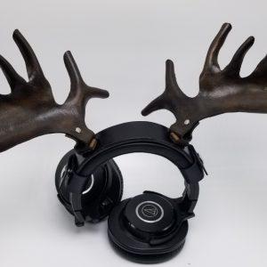 Cosplay Headset/Headgear