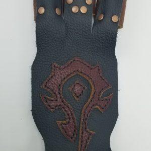 Archer's Glove