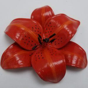 Flower Boutonniere / Flower Corsage