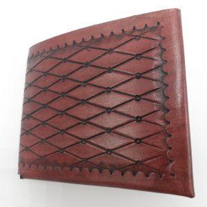 Kingston Wallet