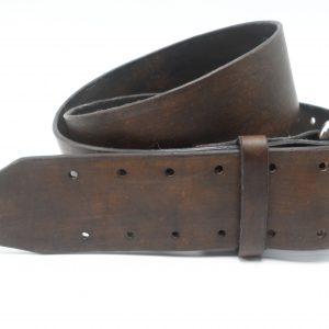 Carpenter Belt